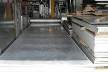 現貨批發供應5052-H24鋁合金板.5052-H112鋁板