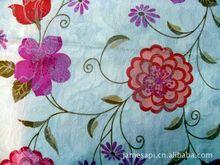 厂家直供 150 160 170 180 印花 特宽 宽幅 全涤 涤纶 磨毛布