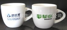 淄博陶瓷马克杯厂家供应强化瓷动漫卡通动漫马克杯,儿童杯
