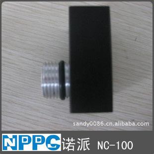 供應優質連接塊,電磁閥和氣缸之間的連接