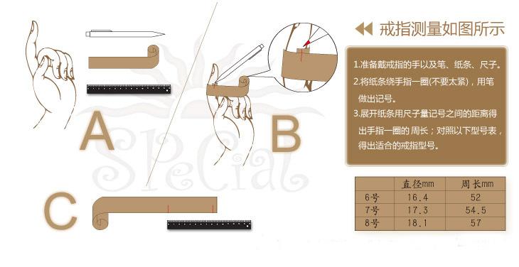 Coren frais treillis gros intestin anneau cheveux chouchous Franais rtro tte fleur cravate cheveux corde queue de cheval coiffure en gros nihaojewelry NHPJ218260