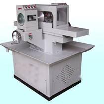 供应SCM200岩石磨平机 试验机 试验仪器 全自动