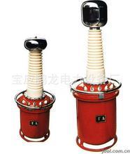 充气试验变压器,充气式试验变压器