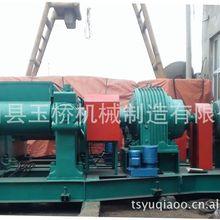 排水系统338F21FD-338