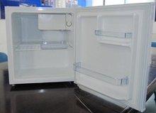 专业 直流压缩机车载冰箱,房车冰箱,专用车冰箱