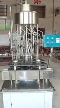 低價供應醬油醋灌裝機 灌裝機械 農藥灌裝設備河北醬油醋灌裝機
