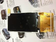 信利3.0寸IPS LCD TFT 手机屏 液晶屏 显示屏