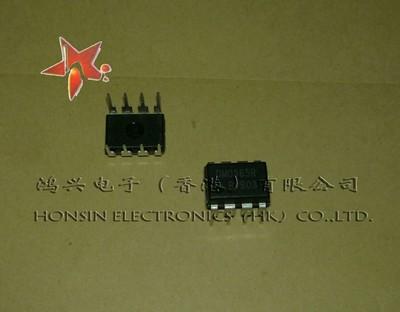 供应FAIRCHILD 电源电源管理芯片 驱动IC DM0365R FSDM0365R DIP8