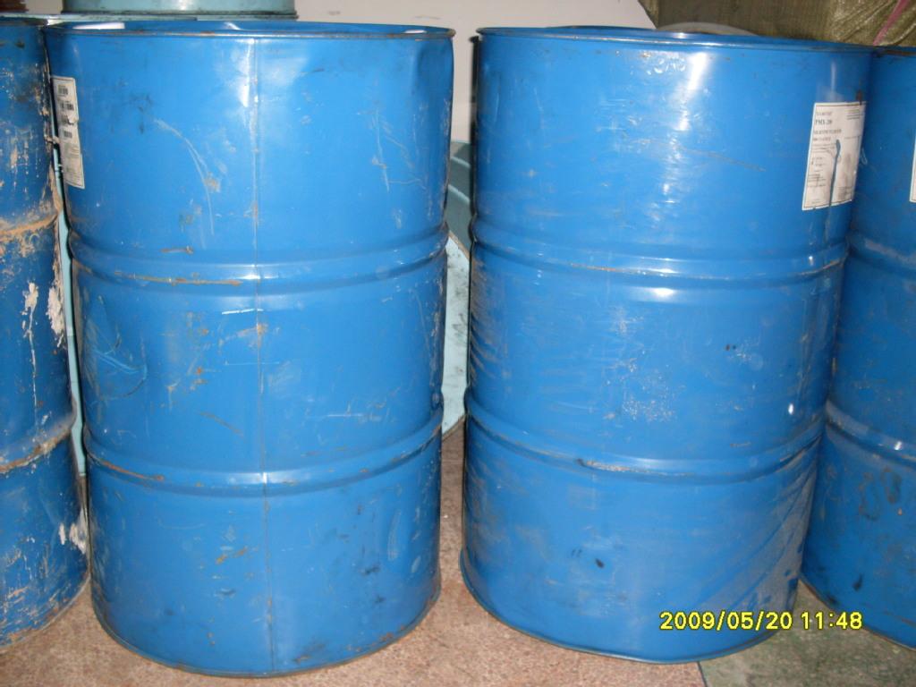 供应201甲基硅油 线油  润滑油 脱模剂 光亮剂