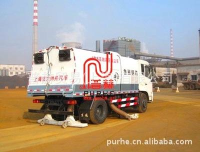 【扫地车专配软管】扫地车吸尘管-扫路车软管-户外大型扫地车软管