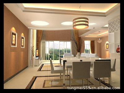 广州家居别墅、复式装饰装修公司,广州家装公司,家庭装修公司
