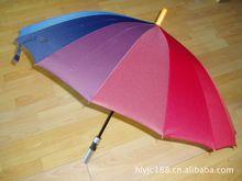 黑膠遇水開花魔術傘浮水現花傘防紫外線防曬專用雨傘現貨太陽傘