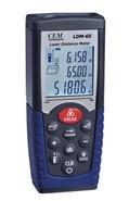 LDM-70激光测距仪 激光测距仪 70米测距仪 手持测距仪 cem华盛昌