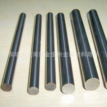 代理美國肯納鎢鋼CD650鎢鋼,規格齊全