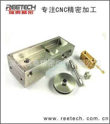 专业提供零件加工 精密零件 CNC零件加工 零件 厂家直销