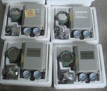 CHX7311 CHX7312 CHX7321 CHX7322電器閥門定位器