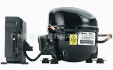 阿斯帕拉NE9213E替代伊莱克斯P12TN/泰康CAE9460T商用制冷压缩机