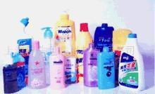 厂家低价供应散热风扇标签,酒标,食品标签,外包装标签