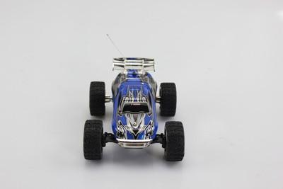 Weili 2019 điều khiển từ xa tốc độ cao off-road xe điều khiển từ xa racing trẻ em từ xa sạc cậu bé đồ chơi bán buôn