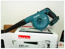 牧田充电式吹风机DUB182Z 配一个18V3A锂电池一个充电器套装