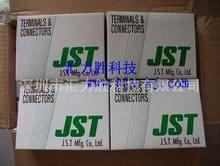 供应 JST连接器 B11B-PASK-1(LF)(SN)