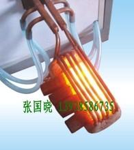 螺栓、螺母透热锻造设备、螺栓螺母的热处理设备