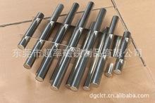多管磁力架 11管超強磁架7 9 5 通用磁架  異性磁架  磁棒