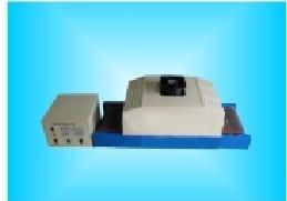 紫外线uv光固机_厂家紫外线uv光固机uv机uv固化机uv印刷uv小型