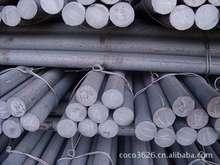 15Mo3高温结构钢  15Mo3钢棒  15Mo3钢板