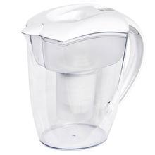 过滤水壶、碱性能量水壶、负离子净水壶 EHM-WP3