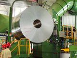 铝板价格 铝板批发价格 铝板现货价格 济南铝厂生产铝板