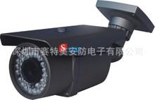 專業供應攝像頭廠家網絡攝像頭(重點推薦,歡迎來電咨詢)