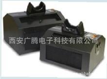 廠家供應紫外觀察箱 便攜式紫外觀察箱  紫外觀察箱 觀察箱
