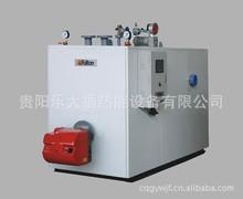 供應富爾頓燃氣真空熱水鍋爐機組