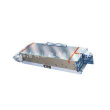 供應強力電磁吸盤 pvc強力吸盤 強磁吸盤 磨用多功能強力電磁吸盤