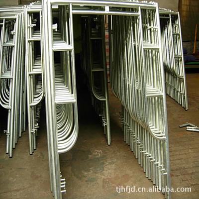 供应门式脚手架1219*1700,门架,脚手架配件,连接棒,斜拉杆