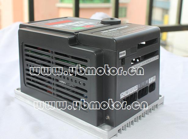 一级代理ADL MS2-IPM系列 MS2-107 爱德利变频器 0,75KW 单相220V