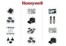 銷售Honeywell 原裝正品BZ-2RW843589-P4 BZ-2RW855511T