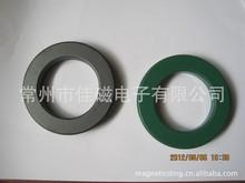 供應102*65*15 PC40 鐵氧體錳鋅磁環(不噴色)