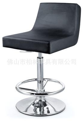 表面可定制皮或布的高质量的吧椅特价批发销售