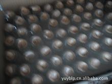 新款上市磁鐵彩砂配件工藝玻璃瓶系列;姆斯磁鐵貝殼配件精致時尚