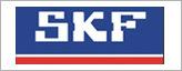 SKF直线导轨、精密轴承