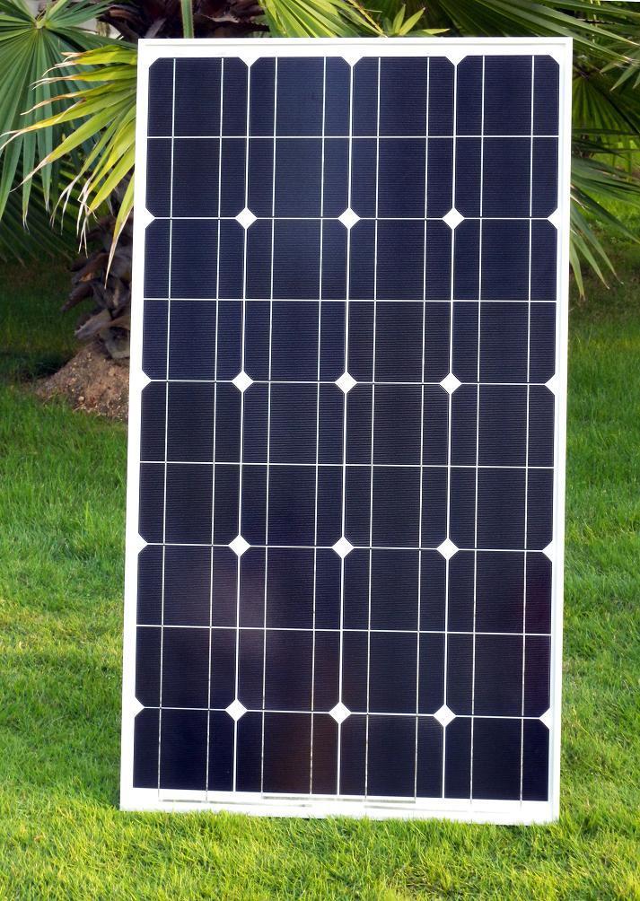 太陽能電池板、控制器、系統