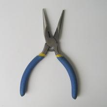 尖嘴钳、迷你尖嘴钳、多功能尖嘴钳、家用尖嘴钳、工业尖嘴钳