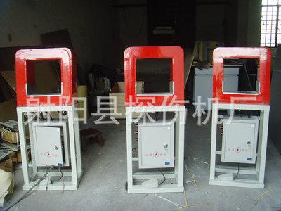 厂家供应高强度经久耐用CT-250型退磁机系列