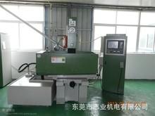 供应 台湾捷准CNC-750火花机   国产火花机ZNC-450   加工速度快