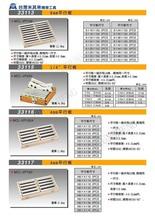 大陸代理米其林平行板 銑床平行墊塊 33117 4MM平行板 MCL-VP160