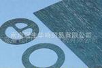 進口蜻蜓牌無石棉板/墊片 TOMBO 1993 日本進口霓佳斯NICHIAS
