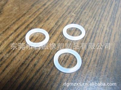 厂家热销硅胶圈密封圈 防水硅胶O型圈