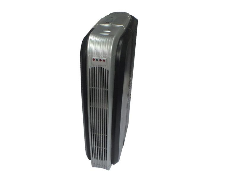 厂家批发车载家用空气净化器 热卖新品负离子空气净化器礼品氧吧